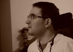 Accompagnement de David PROENCA au festival BAZR