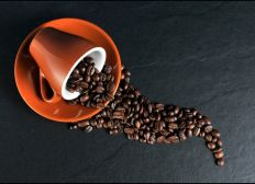 pour du café à prix direct d'italie