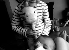 Soutient aux parents de Jade 5 ans atteinte d une leucemie