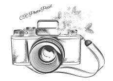 CR.PhotoPixel (Photographie)