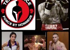 Gala 2019 Boxing Club Guebwiller, Choc des Titans 3