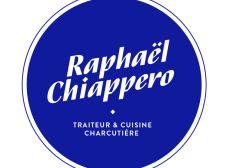 L'aventure culinaire de Raph