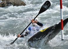 Le Club de kayak Vallon Plein Air a BESOIN de vous!!!