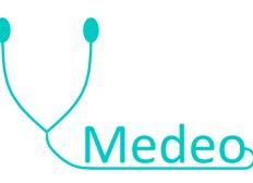 Aider un sportif blessé en soutenant Medeo