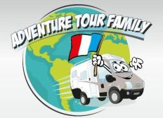 J'aide Adventure Tour Family