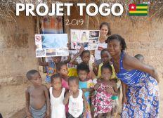 Projet Togo 2019