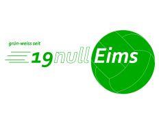 19null Eims - das Vereinsheim von Grün Weiss Eimsbüttel ab 02/2019
