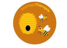 L'apiculture Biologique aux huiles essentielles