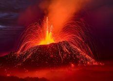 Classe volcan Henri Morange 2019