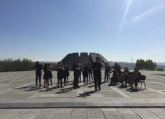 Babajanian Orchestra