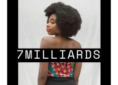 7 Milliards