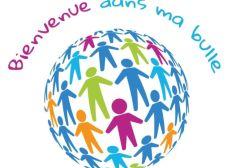 Une École Montessori au service des enfants Autistes