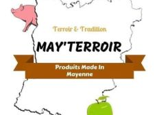 May'terroir