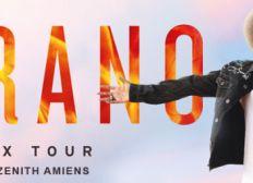 Concert Soprano Amiens