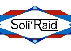 Soli'Raid
