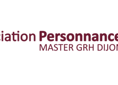 Campagne de cotisation Personnance 2019