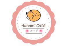 Hanami Maid Caffè