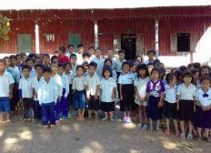 ADC Cambodge sol6 2019