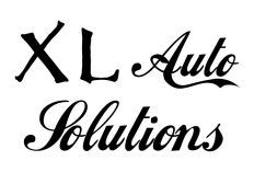 Xl Auto Solutions