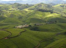 Une école au Rwanda - Projet solidarité