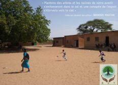 Voyage Solidaire au Sénégal