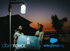 Lightforce Senegal