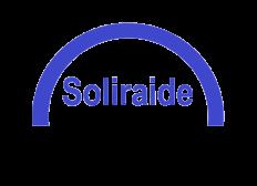 Soliraide
