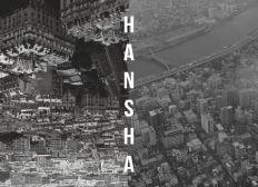 Court-métrage ''Hansha''