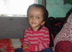 Donate Angels for Lopsan