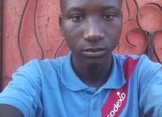 Hilfe für Lamins Familie in Gambia