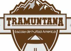 Tramuntana, Escola de Futbol Americà