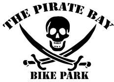 The Pirate Bay Bike Park