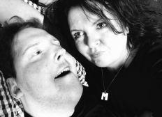 Support für MORITZ - Therapie- und Hilfsmittelfond