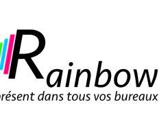 Projet Rainbow