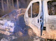 Schwerer Unfall - Familie unverschuldet in Not