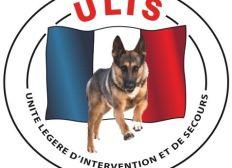 ULIS - pompiers Héros