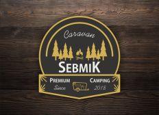 SebmiK | Caravan - Camping im neuen Standart