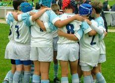 De Bayonne à Dublin, voyage initiatique en terre de rugby