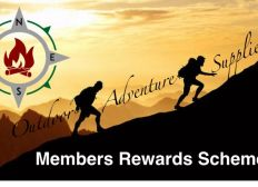 The OAS Members Rewards Scheme