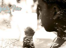 Recaudación Il Gelato Puro para ONG infantil