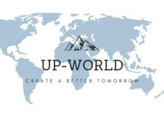 Up-World Project