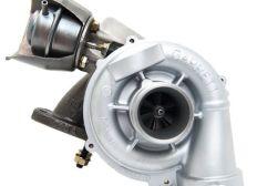 Turbo 407