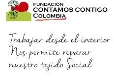 Fundación Contamos Contigo Colombia