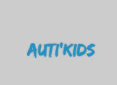 Auti'Kids