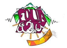 Association Folia