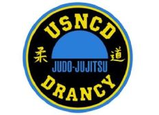 USNCD JUDO TOKYO