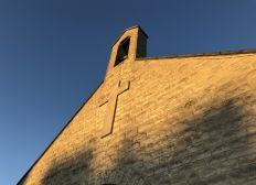 Renouvellement de la chaudière de l'église pour une plus écologique