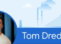 Toms Swear Jar