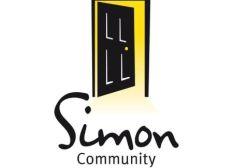 Simon Community