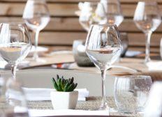 Voyage BTS génie culinaire et art de la table
